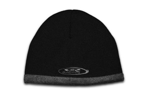 CR Gear - Toque