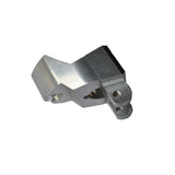 Ski-Doo Billet Aluminum Throttle Block