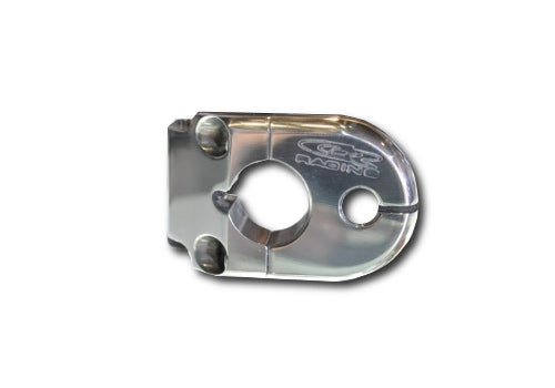 CR Viper/Sidewinder 2014 Billet Throttle Block