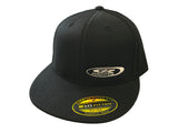 CR Racing Hat - 7 1/4-7 5/8 210 Fitted