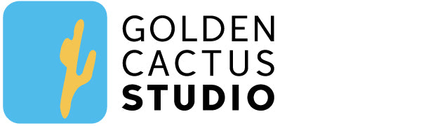 goldencactusstudio
