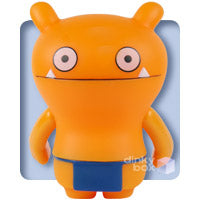 Uglydoll Series 1 Wage (Orange)