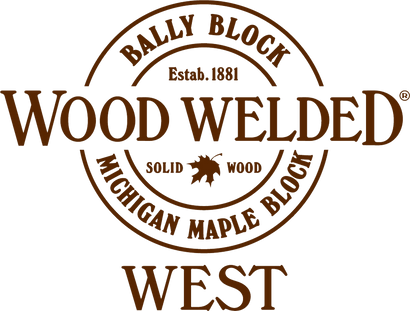 Wood Welded West