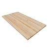 "Maple Counter & Island Tops 1½"" Thick"
