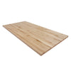 "Maple Counter & Island Tops 1½"" Thick - ACA07236"