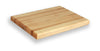 "Maple Cutting Boards 1¼"" Thick"