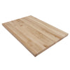 "Maple Counter & Island Tops 1½"" Thick - ACA03625"