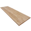 "Maple Counter & Island Tops 1½"" Thick - ACA08425"