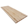 "Maple Counter & Island Tops 1½"" Thick - ACA07225"