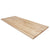 "Maple Counter & Island Tops 1½"" Thick - ACA07230"
