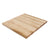 "Maple Counter & Island Tops 1½"" Thick - ACA02425"
