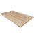 "Maple Counter & Island Tops 1½"" Thick - ACA06036"