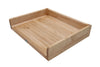 "Maple Home Baker's Top 1½"" Thick"