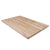 "Maple Counter & Island Tops 1½"" Thick - ACA04830"