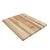"Maple Counter & Island Tops 1½"" Thick - ACA03025"