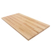 "Red Oak Countertops 1½"" Thick"