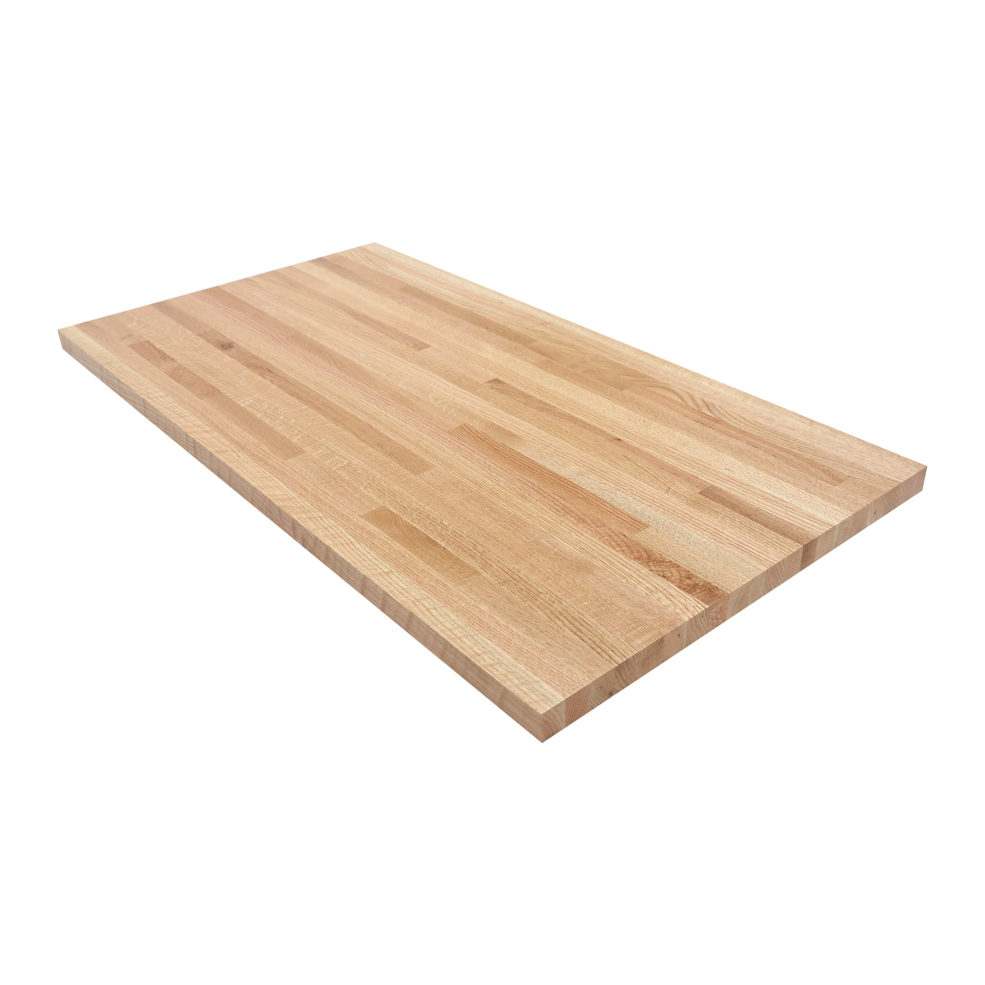 diy painting countertop oak and wood block antique stainless pictureikea white with butcher kitchen pin sink countertops