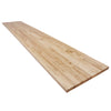 "Maple Counter & Island Tops 1½"" Thick - ACA14425"