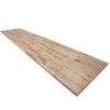 "Maple Counter & Island Tops 1½"" Thick - ACA09636"