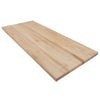 "Maple Counter & Island Tops 1½"" Thick - ACA06025"