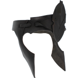 Elven Head Band - Simple Fandom