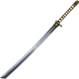 Dai Katana LARP Sword - Simple Fandom
