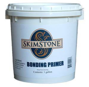 Bonding Primer 1 gallon