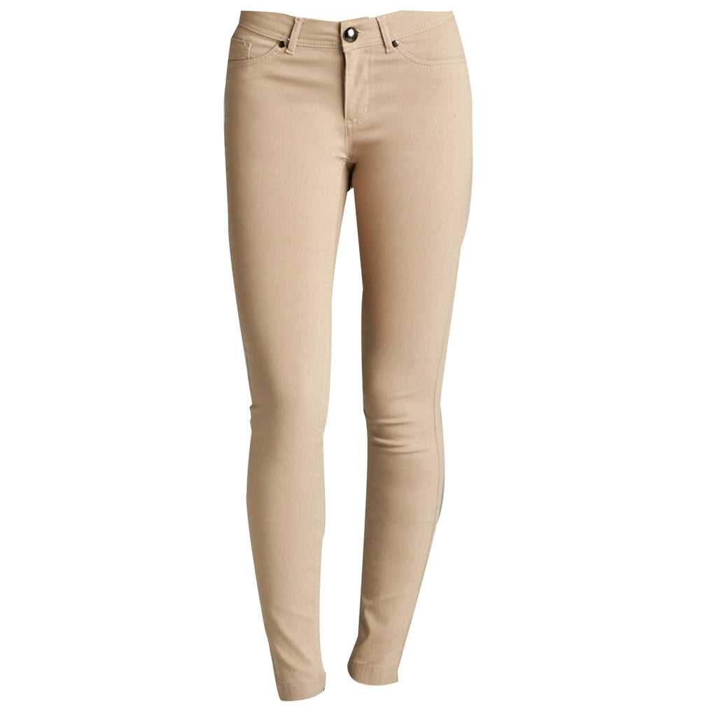 Thea Stretchy Jeggings