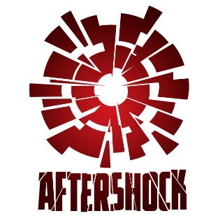 All Aftershock