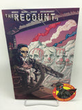 Recount (2020) # 2 Rich Woodall Variant
