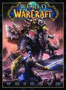 World of Warcraft Tribute (Softcover)