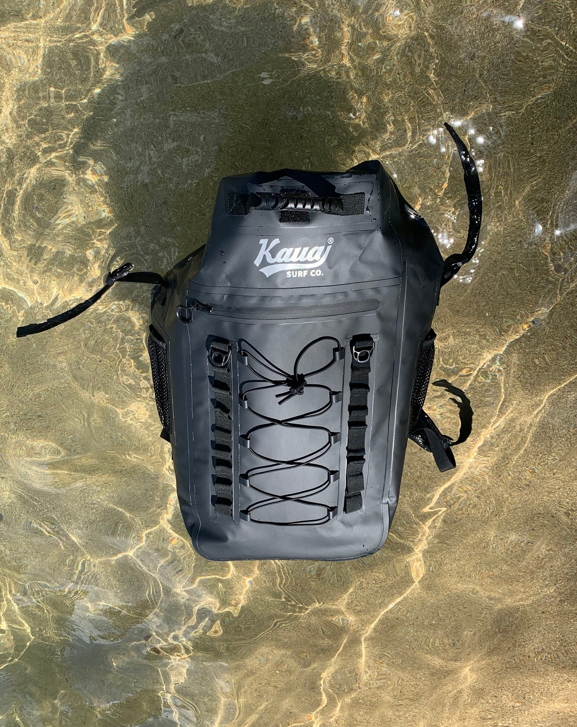 Waterproof Surf Backpack