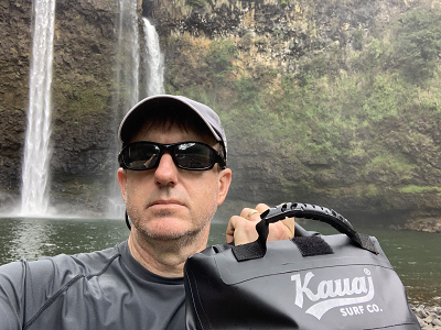 Kauai Ambassador Program