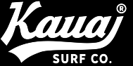 Kauai Surf Co.