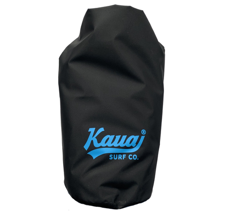 Kauai Surf Co. 20L Dry Bag