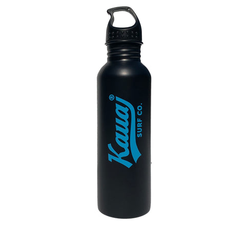 Kauai Water Bottle