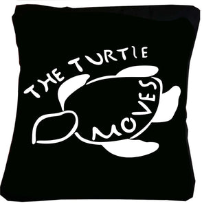 Kulcha Kollektive: The Turtle Moves - LoG-Marketplace