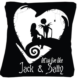 Kulcha Kollektive: Love Jack - LoG-Marketplace