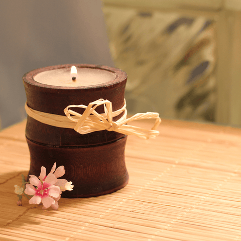 Are Candles Toxic A Guide To Non Toxic Candles 4 The Greater Good