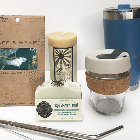 Ultimate Guide to Eco-Friendly Teacher Gifts