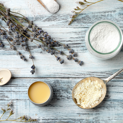 What Natural Deodorants Actually Work?