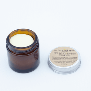 BooBoo Balm - JuniperSeed Mercantile