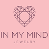 In My Mind - Jewelry