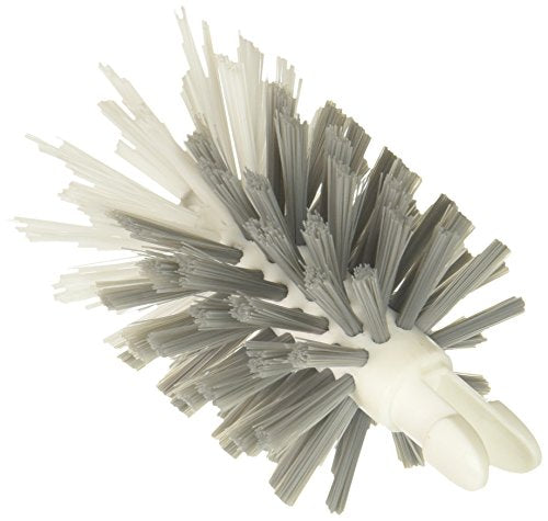 Full Circle FC16118RW Clean Reach Refill Bottle Brush