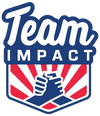 Team IMPACT Fan Zone