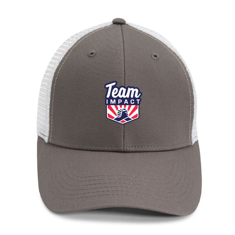 The Catch & Release Hat