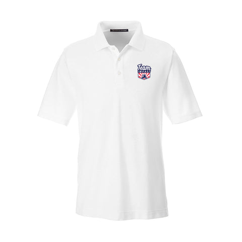 Performance Golf Shirt