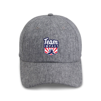 The Jubilee Small Fit Hat