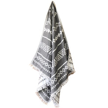 Mojave Turkish Towel - New For 2021