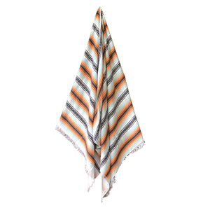 Baja Turkish Towel - New Item for 2021